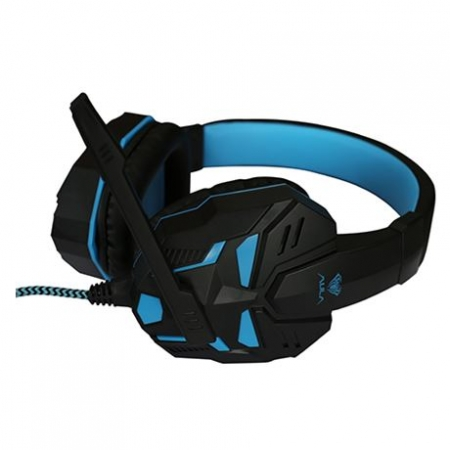 ACME AULA LB01 gaming headset